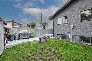 Photo 47: 5 Templeton Bay NE in Calgary: Temple Semi Detached for sale : MLS®# A1113362