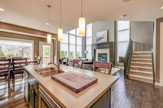 Photo 12: 49 Chaparral Valley Terrace SE in Calgary: Chaparral Detached for sale : MLS®# A1133701