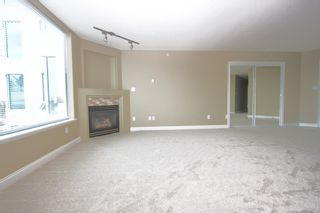 Photo 8: 901 33065 Mill Lake Road in Abbotsford: Central Abbotsford Condo for sale : MLS®# R2602893