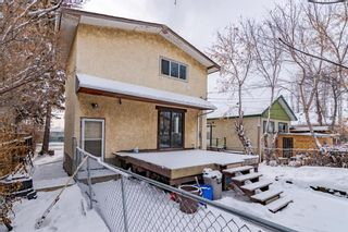 Photo 10: 2329 Spiller Road SE in Calgary: Ramsay Detached for sale : MLS®# A1072496