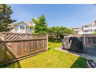 Photo 19: 15 7955 122 STREET in Surrey: West Newton Townhouse for sale : MLS®# R2372715