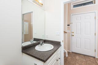 Photo 16: 9826 77 Avenue in Edmonton: Zone 17 House for sale : MLS®# E4253421