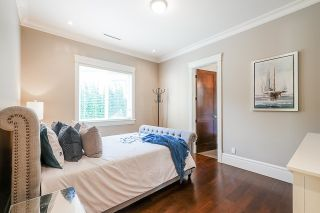 Photo 17: 2966 161A Street in Surrey: Grandview Surrey House for sale (South Surrey White Rock)  : MLS®# R2599780