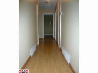 Photo 6: 9014 PRINCE CHARLES Boulevard in Surrey: Queen Mary Park Surrey House for sale : MLS®# F1120011