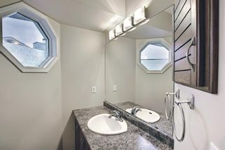 Photo 32: 117 Hawkford Court NW in Calgary: Hawkwood Detached for sale : MLS®# A1103676