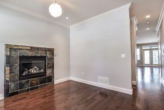 Photo 19: 950 DELESTRE Avenue in Coquitlam: Maillardville 1/2 Duplex for sale : MLS®# R2426856