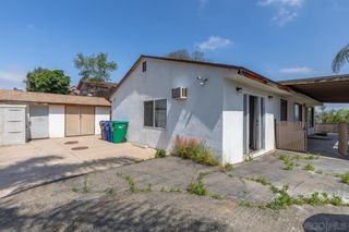 Photo 24: EL CAJON Property for sale: 1160 Monterey Dr
