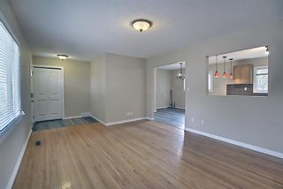 Photo 4: 516 Northmount Place NW in Calgary: Thorncliffe Detached for sale : MLS®# A1130678