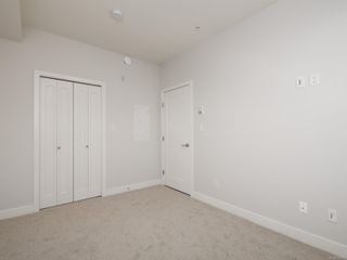 Photo 8: 203 9864 Fourth St in : Si Sidney North-East Condo for sale (Sidney)  : MLS®# 874372
