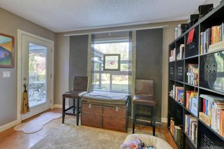 Photo 12: 205 Cranfield Manor SE in Calgary: Cranston Detached for sale : MLS®# A1144624