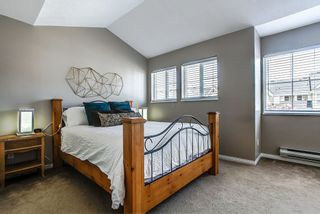 """Photo 10: 23 23560 119 Avenue in Maple Ridge: Cottonwood MR Townhouse for sale in """"HOLLYHOCK"""" : MLS®# R2162946"""