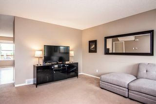Photo 8: 53 105 DRAKE LANDING Common: Okotoks Row/Townhouse for sale : MLS®# C4257237
