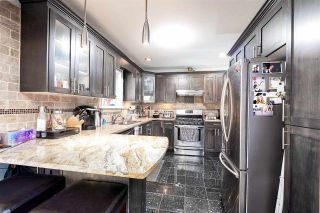 """Photo 9: 9840 SEAVALE Road in Richmond: Ironwood House for sale in """"IRONWOOD"""" : MLS®# R2579060"""