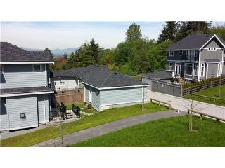 """Photo 18: 2848 160 Street in Surrey: Grandview Surrey House for sale in """"Morgan Living"""" (South Surrey White Rock)  : MLS®# F1411110"""