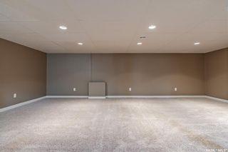 Photo 11: 603 Highlands Crescent in Saskatoon: Wildwood Residential for sale : MLS®# SK871507