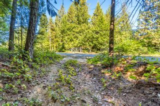 Photo 2: Lot B Baylis Rd in : PQ Qualicum Beach Land for sale (Parksville/Qualicum)  : MLS®# 886447