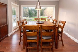 """Photo 25: 26485 124 Avenue in Maple Ridge: Websters Corners House for sale in """"Whispering Wynd"""" : MLS®# R2584266"""
