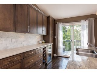 "Photo 27: 48 2068 WINFIELD Drive in Abbotsford: Abbotsford East Townhouse for sale in ""The Summit"" : MLS®# R2454961"