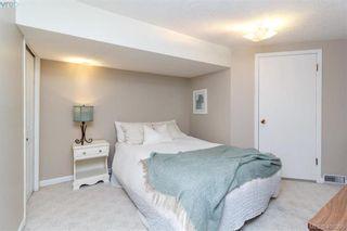 Photo 28: 704 Brookridge Pl in VICTORIA: SW Northridge House for sale (Saanich West)  : MLS®# 811584