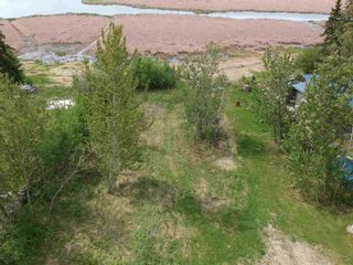 Photo 11: 833 Westcove Drive: Rural Lac Ste. Anne County Rural Land/Vacant Lot for sale : MLS®# E4247749