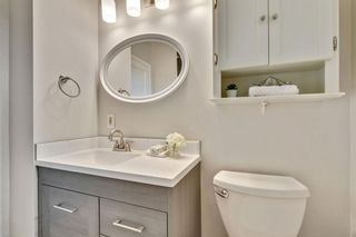 Photo 11: 324 Trafford Drive NW in Calgary: Thorncliffe Detached for sale : MLS®# A1140526