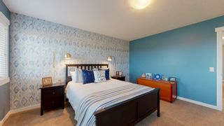 Photo 22: 4745 CRABAPPLE Run in Edmonton: Zone 53 House for sale : MLS®# E4264095