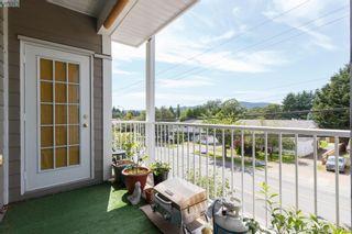 Photo 17: 309 2823 Jacklin Rd in VICTORIA: La Langford Proper Condo for sale (Langford)  : MLS®# 761870
