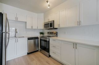 """Photo 3: 314 45749 SPADINA Avenue in Chilliwack: Chilliwack W Young-Well Condo for sale in """"CHILLIWACK GARDENS"""" : MLS®# R2578506"""