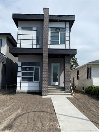 Photo 47: 1106 22 Avenue NW in Calgary: Capitol Hill Detached for sale : MLS®# A1140020
