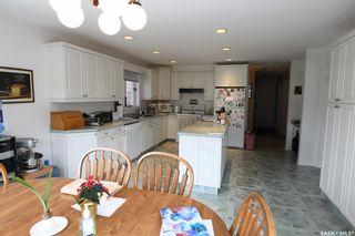 Photo 7: 10817 Meighen Crescent in North Battleford: Centennial Park Residential for sale : MLS®# SK864455