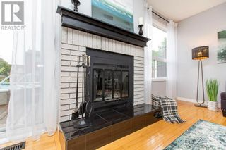 Photo 6: 800 GADWELL COURT in Ottawa: House for sale : MLS®# 1260835