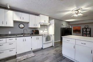 Photo 18: 7223 91 Avenue in Edmonton: Zone 18 House for sale : MLS®# E4247250