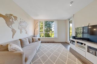 """Photo 10: 705 3096 WINDSOR Gate in Coquitlam: New Horizons Condo for sale in """"MANTYLA BY POLYGON"""" : MLS®# R2618506"""