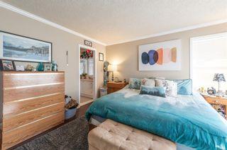 Photo 14: 925 E Garthland Pl in : Es Kinsmen Park House for sale (Esquimalt)  : MLS®# 866593