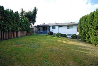 Photo 14: 8048 138A Street in Surrey: bear creek House for sale : MLS®# F1226242