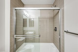 Photo 28: 30 Sherwood Row NW in Calgary: Sherwood Row/Townhouse for sale : MLS®# A1136563