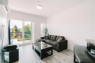 """Photo 10: 405 12310 222 Street in Maple Ridge: West Central Condo for sale in """"222"""" : MLS®# R2581216"""