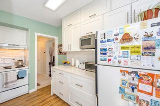 Photo 6: 3170 Alder St in Victoria: Vi Mayfair House for sale : MLS®# 877607