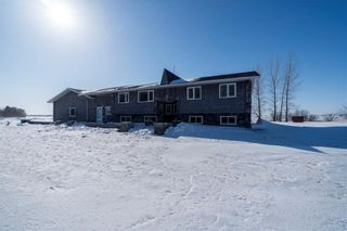Photo 3: 49044 B MUN 22E Road in Ile Des Chenes: R07 Residential for sale : MLS®# 202003518