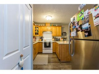 """Photo 6: 101 3980 CARRIGAN Court in Burnaby: Government Road Condo for sale in """"DISCOVERY"""" (Burnaby North)  : MLS®# R2534200"""