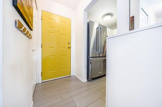 Photo 2: N203 628 W 13TH Avenue in Vancouver: Fairview VW Condo for sale (Vancouver West)  : MLS®# R2621495