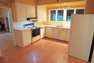 Photo 2: 107 Strickland St in : Na South Nanaimo House for sale (Nanaimo)  : MLS®# 863806