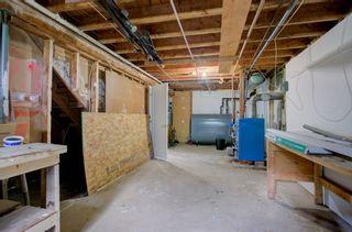 Photo 23: 190 Skyridge Avenue in Lower Sackville: 25-Sackville Residential for sale (Halifax-Dartmouth)  : MLS®# 202016826