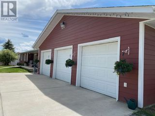 Photo 5: 53118 Range Road 224A in Rural Yellowhead County: House for sale : MLS®# A1100110