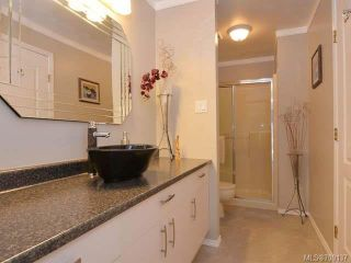 Photo 21: 3667 Ridge Lane in COBBLE HILL: ML Cobble Hill House for sale (Malahat & Area)  : MLS®# 709137