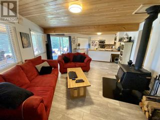 Photo 27: 5730 TIMOTHY LAKE ROAD in Lac La Hache: House for sale : MLS®# R2602397