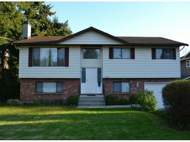 FEATURED LISTING: 16196 10 Avenue South Surrey White Rock, King George Corridor