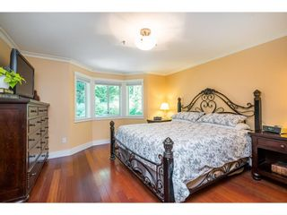 """Photo 15: 7 1560 PRINCE Street in Port Moody: College Park PM Townhouse for sale in """"Seaside Ridge"""" : MLS®# R2617682"""