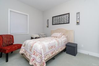 Photo 24: 302 9776 Fourth St in Sidney: Si Sidney South-East Condo for sale : MLS®# 878510