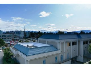 """Photo 19: 417 2626 COUNTESS Street in Abbotsford: Abbotsford West Condo for sale in """"The Wedgewood"""" : MLS®# R2409510"""